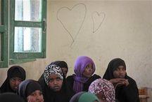 Somalia/Education.