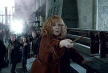 Harry Pottery ;-)