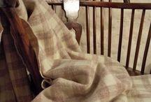 wool cozy / by Sharon Cutbirth Hollenbeck Malenke