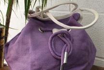 Purple / Do you like purple?