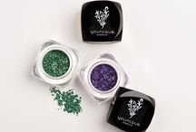 Younique's Moonstruck Mineral Pigment / $16 Looking for a product that goes on smoothly, provides needed nutrition to the skin while coming in a large range of colors? Then look no further Younique's Moonstruck Mineral Pigments are for you! They come in 32 different colors to suit your needs. If this is the product for you then follow the link blow to my site to order yours today!! www.youniqueproducts.com/SophieReading