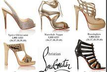 Shoes ♡♥♡