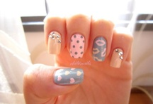 Nails really love it!! :D