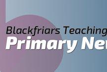 Teaching Schools / Interesting Educational Finds...