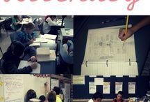 ELA: Balanced Literacy / Balanced Literacy Resources, Activities, and Ideas for ELA Teachers, Educators, and Students
