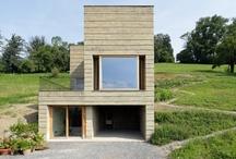 Architetti / Architects