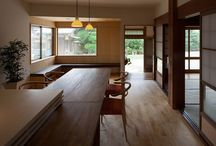 igawa-arch/A farmer's new sweet home