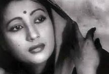 Bengali Celebrities