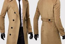 Men's Fashion / by EverBuying