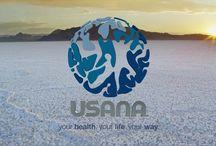 USANA Video