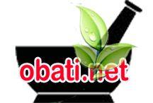 http://obati.net