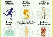 healthy tricks