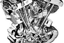 motoren / motoren