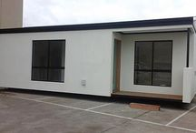 Diamond 1 Delahey -1 Bedroom Granny Flat / If you thinke money can buy style. I can tell you right now the Delahey is style with the low price.  If you need any further information, please don't hesitate to call me at (03) 933 64 487 or You are more than welcome to come to the factory to see our homes at 59 Slater Pde, Keilor East 3033, Melbourne.  Hope to hear from you soon.  Yours Sincerely, Director  Mr Sam Bontorno.