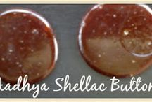 Aadhya International / Highest Quality Shellac exporter and manufacturer