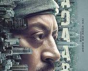 Madaari (2016) Full Movie Watch Online Download Free