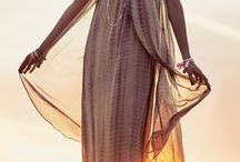 Этно / Подборка этно-нарядов для фестиваля. Возможна модификация всех элементов платья.
