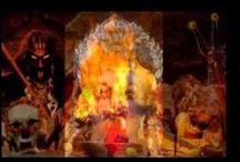 black magic specialist in jodhapur +91-9694102888