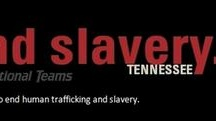 Abolitionist are Us