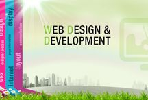 Web design long island / web design company in long island that can render an amazing website development service for  your business.
