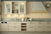 nec kitchens p&d - mv design