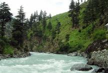 Seat river