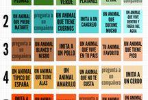 Animales Mascotas