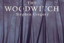 2015 Releases / New from Valancourt Books