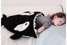 Pour dormir