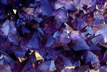 Kristin's Purple Reign