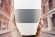 »Kaffee & Tee