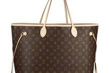 Bags Lu
