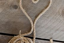 rope shapes