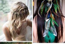 Ideas pelo boda
