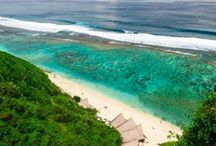 Bali / Visit our site www.snorkelaroundtheworld.com Build up our snorkeling community :)