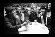 Go-Vapour bedrijfsvideo