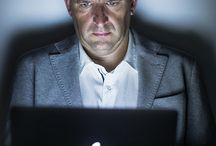 Fotos de perfil profesional / Fotos para perfil profesional y marca personal