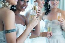 PArty  suppliers / Party supplies