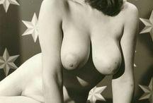 Rosina Revelle