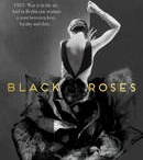 Books I've read 2014 / Inspired by Jo Kiely