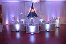 Vaughan wedding venues