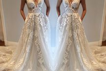 prom dress best