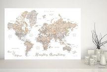 blurs.es mapas