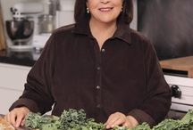 Barefoot Contessa / Recipes from Ina Garten