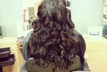 LaLaLoveHair / Hairstyles, Trends & More! xo