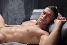 Dato Foland - adult movies star