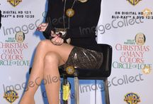 Dolly Rebecca Parton / Dolly Rebecca Parton