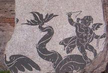 Arqueología - Sicilia