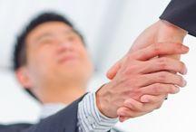 Top 20 Tips: Executive Presence