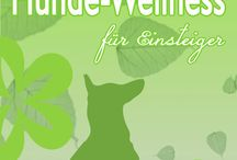 Hundebücher - Bücher für Hundehalter